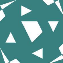 LeeEshow's avatar