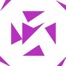 LeeH123's avatar