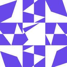 leeifer's avatar