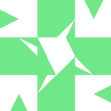 LeeKasm's avatar
