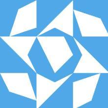 leekenghoon's avatar