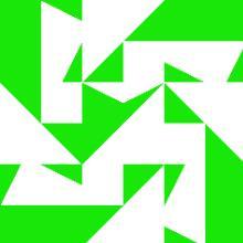 leeleng's avatar