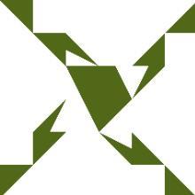 Leelondon's avatar