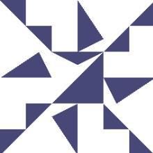 leemikes's avatar