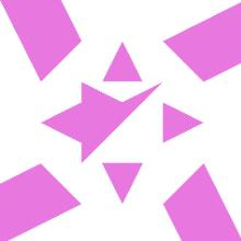 leemm81's avatar