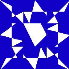 leen51's avatar