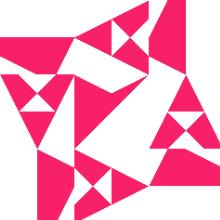 leenamathew's avatar