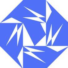 leends's avatar