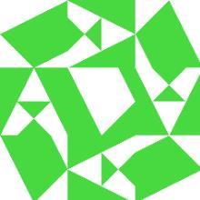 leeoi8896's avatar