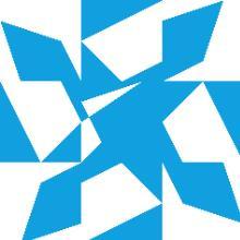 Leepc's avatar