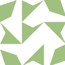 Leermomenten's avatar