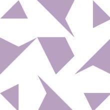 Leeroy05's avatar