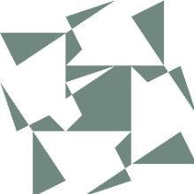 LeeSeenLi's avatar