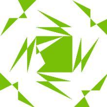 leesejin's avatar