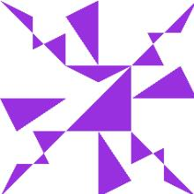 LeeShadmi's avatar