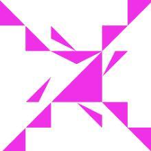 LeeSobo's avatar