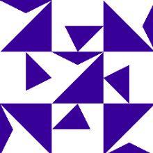 leetpriest's avatar