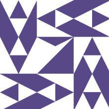 LeeuwC's avatar