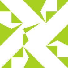 LeeVNHCM's avatar
