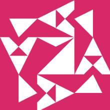 LeeWinh's avatar