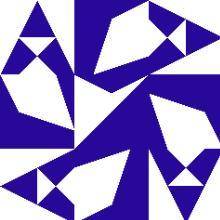 Lefsalady's avatar