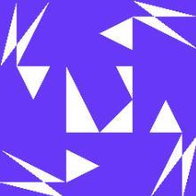 LeftRight's avatar