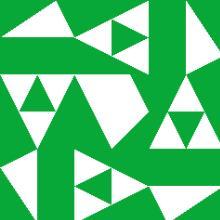 leg2014's avatar