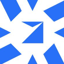 LeGatesTR's avatar