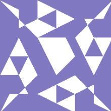 LegendComduk's avatar