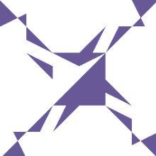legierk's avatar