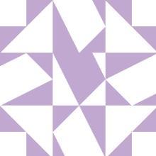 legion991's avatar