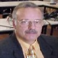 leglobetrotter's avatar