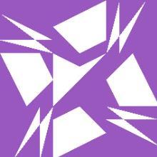 legolasdx's avatar