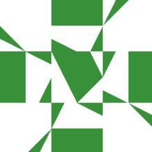 Legosrock's avatar