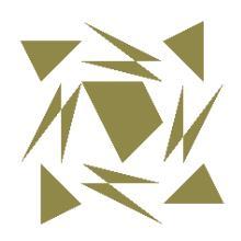 LEHayes2's avatar