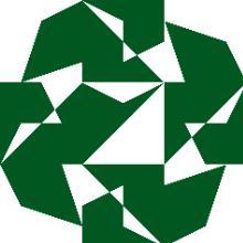 LEHorn's avatar