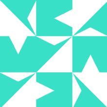 Lei.S's avatar