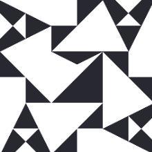 leidyyulissa's avatar
