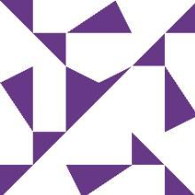 leifan007's avatar