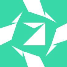 Leij's avatar