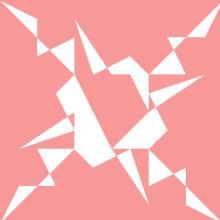 leilaaz's avatar