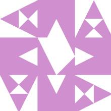 leisuresoft's avatar