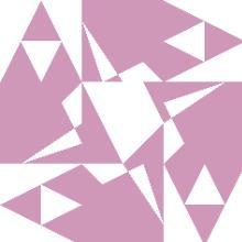Leith's avatar