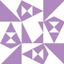 leiw's avatar