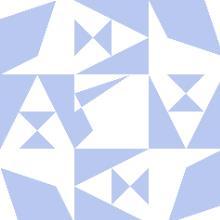 lejnarr's avatar