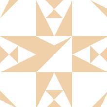 lejworld's avatar