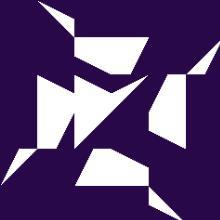 lek28's avatar