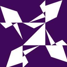 Lekao87's avatar