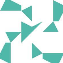 lekebjerg's avatar