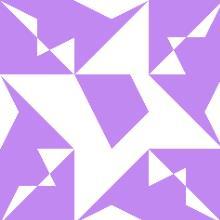 lelizondob's avatar
